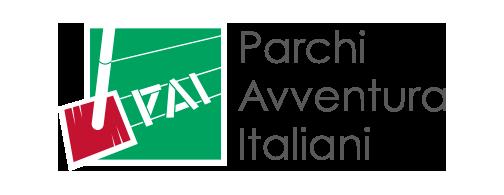 logo_parchi_avventura