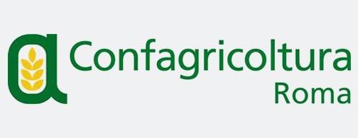 logo_confagricoltura