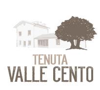 Tenuta Valle Cento